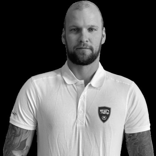 Christoffer Grön (1)